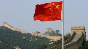 China Visa Policy