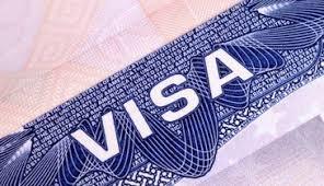 Visa Policy