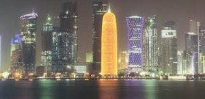 Qatar First Gulf Country to Give Nationality
